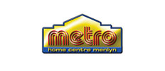 Metro Home Centre Menlyn