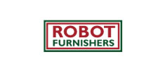 Robot Furnishers