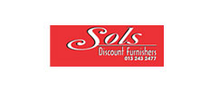Sols Discount Furnishers