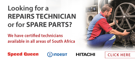 Looking for a REPAIRS TECHNICIAN or for SPARE PARTS?
